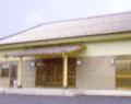 開栄寺開栄会館
