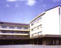 戸田橋斎場